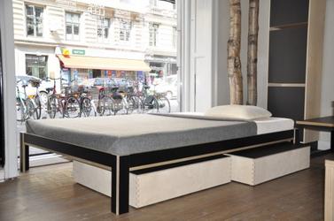 Cadenas de muebles danesas dise o de muebles art culos for Cadenas de muebles