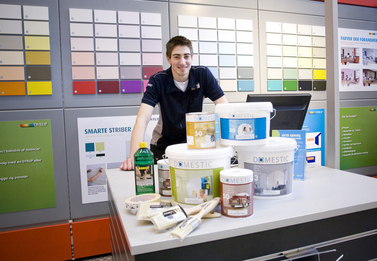 Danish diys do it yourself building materials paint tools silvan are among the largest diy chains in denmark silvan offers a wide range of solutioingenieria Image collections