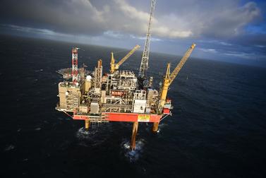 Dong naturgas