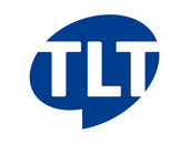 TLT Documents ApS logo